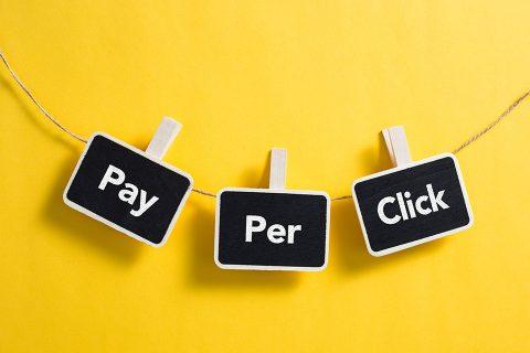 Google AdSenseを代表とした、クリック報酬型広告の仕組みと効果的な運用方法