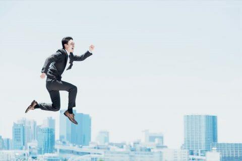 未経験からウェブマーケティング職に転職するには?