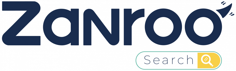 zanroo_search_logo