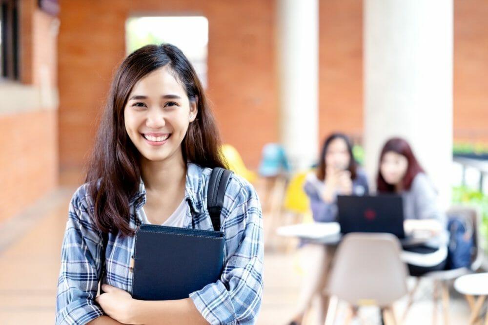 教育機関の方へのアイキャッチ画像