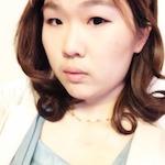 WAC21220005 飯川 慶子さん