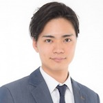 WAC40039911 久野 哲平さん