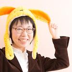 WAC21212957 小杉 聖さん