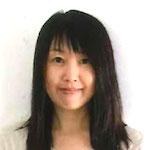 WAC31211121 松岡 亜紀子さん