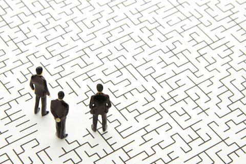顧客との接点が多様化する時代の留意点。一貫性を持ったマーケティングの重要性!