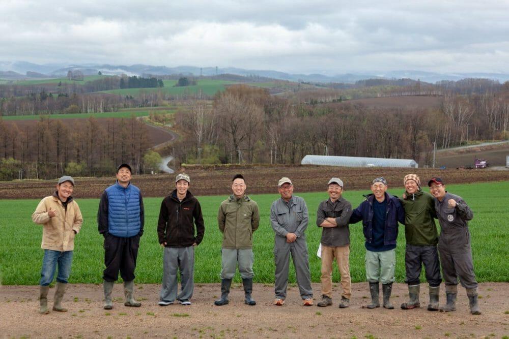 ウェブで地方の観光資源に新たな価値を創出する、小林 孝司さんのアイキャッチ画像