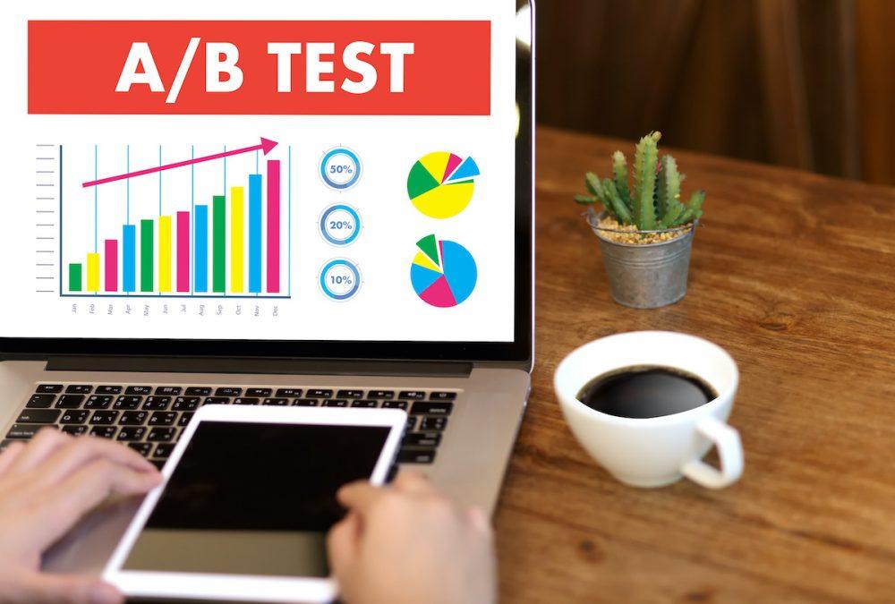 まだLPOのA/BテストはCVRだけみてる?FV最適化で読了率を改善しようのアイキャッチ画像