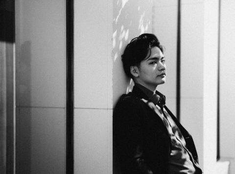 写真:上級ウェブ解析士 久野 哲平