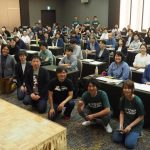 写真:ウェブ解析士マスター 則田 貴浩