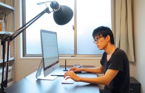 写真:上級ウェブ解析士 植田 薫