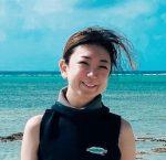 写真:ウェブ解析士 大和田 博子