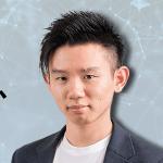写真:上級ウェブ解析士 大澤 要輔