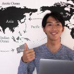 写真:ウェブ解析士 暈 凜太郎