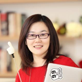 写真:松永 秀子