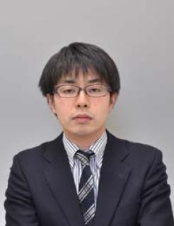写真:和田 紘史