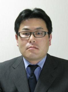 写真:竹中 英夫