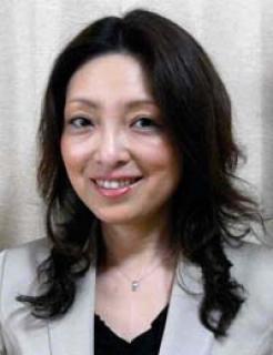 写真:渡部 琴恵
