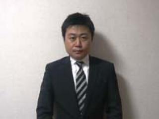 写真:稲田 俊也