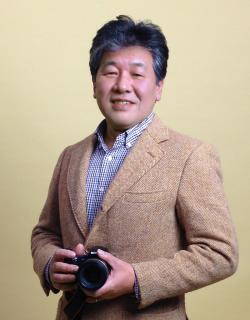 写真:吉田 敦