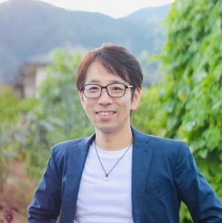 写真:桂川 誠