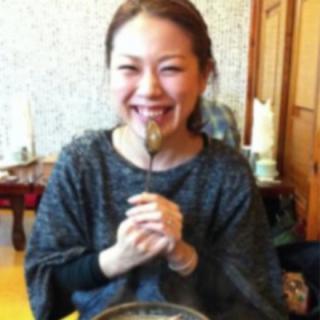写真:松山 久美子