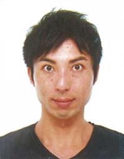 写真:飯塚 修右