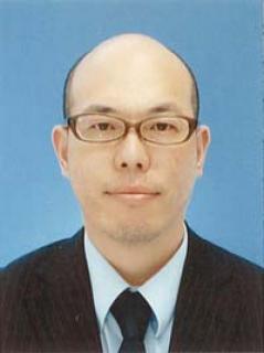 写真:南谷 信介