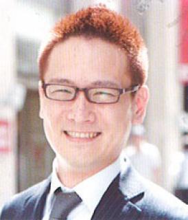 写真:井上 慎也