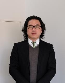 写真:田口 眞紀