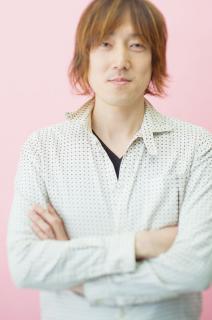 写真:小嶋 豊