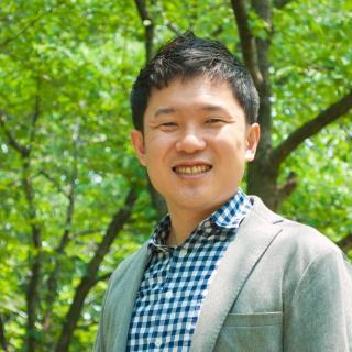 写真:鈴木 俊也