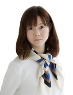 写真:古橋 香緒里