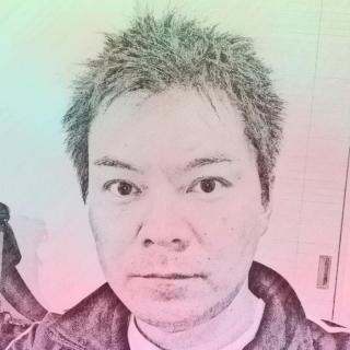 写真:本多 恒一郎