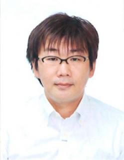 写真:塚本 高志