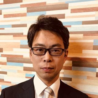写真:川添 泰史