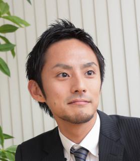 写真:加藤 雄一郎