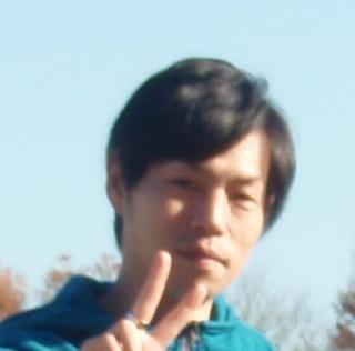 写真:渡邊 健太