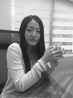 写真:城間 紀子