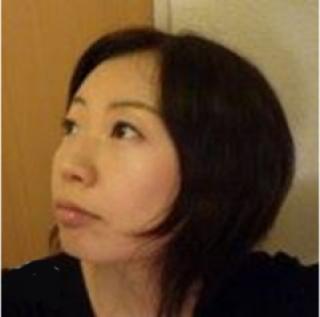 写真:浦川 文子