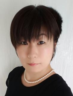 写真:林 紀見子