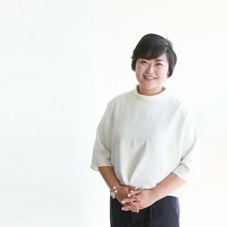 写真:大川 マユミ