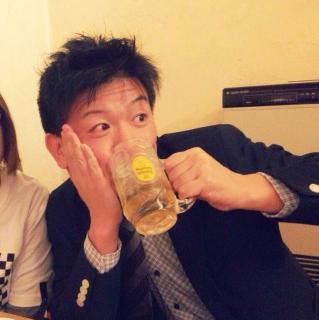 写真:谷口 圭介