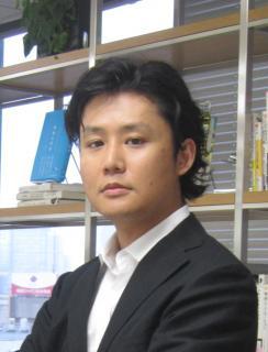 写真:天野 大輔
