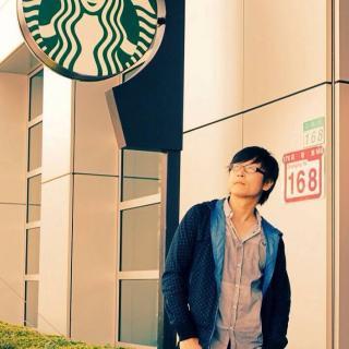 写真:平田 剣吾