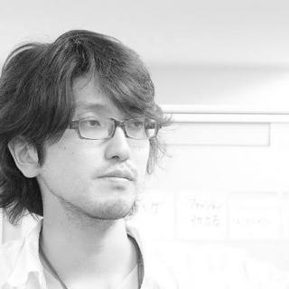 写真:高橋 正浩