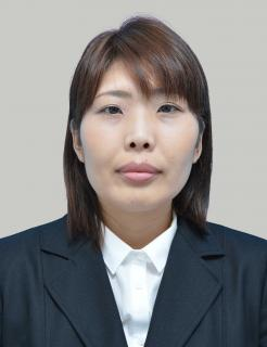 写真:手塚 靖子