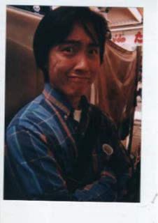 写真:佐藤 勝