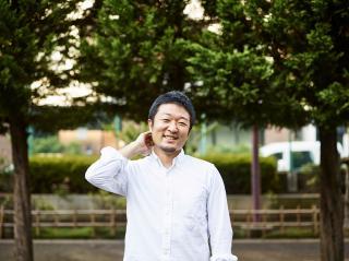 写真:古川 夕貴