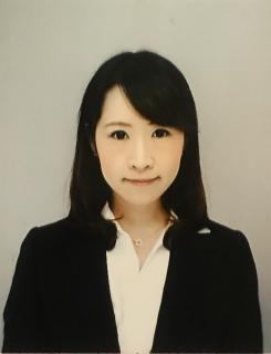 写真:佐々木 円