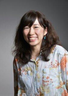 写真:平野 恵子